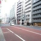 パルコンウィズ文京弥生 建物画像10