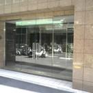 エルスタンザ神田 建物画像10