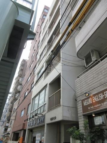 明芳ビル 建物画像10