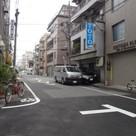 パークアクシス東上野 建物画像10