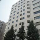 トラストレジデンシャル千代田岩本町 建物画像10