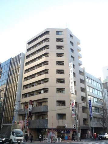 パステルコート神田岩本町 建物画像10
