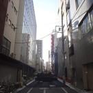 パークハビオ日本橋蛎殻町 建物画像10