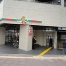 アーバイル東京NEST 建物画像10