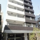 パークアクシス上野三丁目 建物画像10