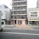 セトルコート文京千石 建物画像10