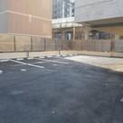パークハビオ目黒リバーサイド 建物画像10