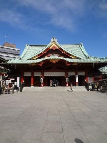 レジディア御茶ノ水Ⅱ 建物画像10