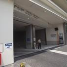 メルクマール京王笹塚レジデンス 建物画像10