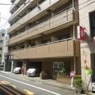 菱和パレス秋葉原駅前 建物画像10