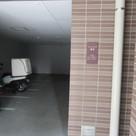 クレヴィアタワー目黒不動前 建物画像10