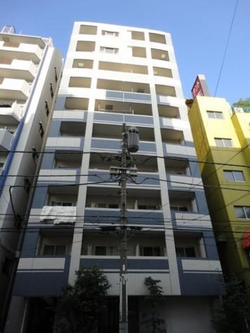 ラブールミノワ 建物画像10