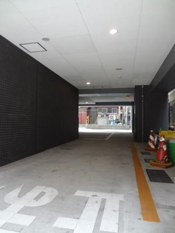 プラウドフラット浅草駒形 建物画像10