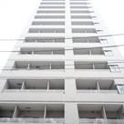 ザ・パークハビオ蔵前 建物画像10