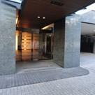 パークコート・ジオ永田町 建物画像10