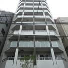 プラウドフラット東神田 建物画像10