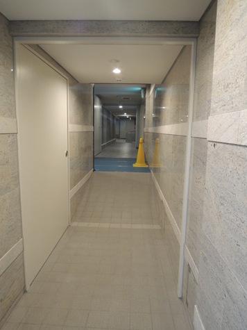 ザ・パークハビオ横浜山手 建物画像10