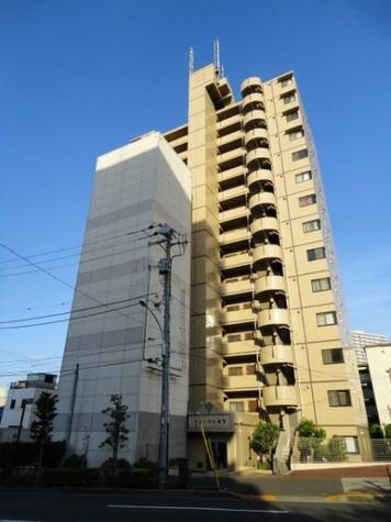 ヴェーネル滝沢 建物画像10