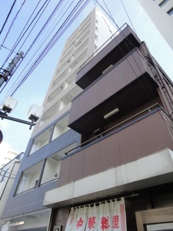 リブリ・両国 建物画像10