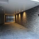 コンフォリア神楽坂DEUX 建物画像10