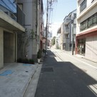 AsakusabashiSpiral-way 建物画像10