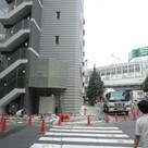 セレニティー神田 建物画像10