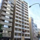 プレール・ドゥーク西浅草 建物画像10