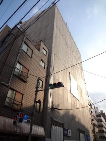 リヴィェ日本橋 建物画像10