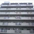 グリーンフォレスト蔵前(旧ニューハイツ三筋) 建物画像10