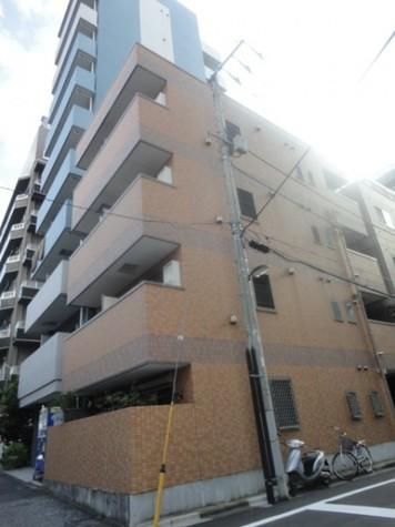 ボンドゥムール 建物画像10