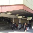 Brillia千代田左衛門橋 建物画像10