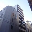 グランドルチェ東日本橋 建物画像10