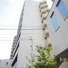 プラチナスクエア市谷柳町(ハーモニーレジデンス市谷柳町) 建物画像10