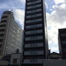 グランイースト田原町 建物画像10
