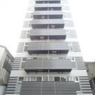 アジールコート上野稲荷町 建物画像10