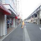 ザ・パークハビオ上野レジデンス 建物画像10