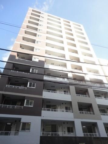 シティインデックス千代田岩本町 建物画像10