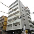 仮称)立川1丁目・田中マンション Building Image10