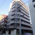 アルテシモレーヴ 建物画像10