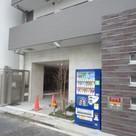 リバーレ浅草ウエスト 建物画像10