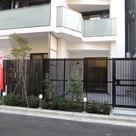 ザ・パークハビオ横浜東神奈川 建物画像10