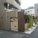 小石川ガーデン 建物画像10