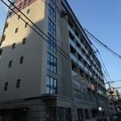 ザ トライベッカ 建物画像10