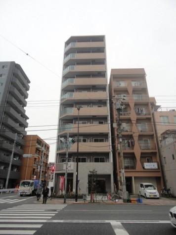 レオーネ両国 建物画像10