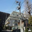 藤和湯島コープ 建物画像10