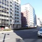 プレミスト麹町 建物画像10