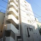 プレミアムキューブ両国 建物画像10