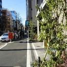 ザ・パークハウス アーバンス千代田御茶ノ水 建物画像10