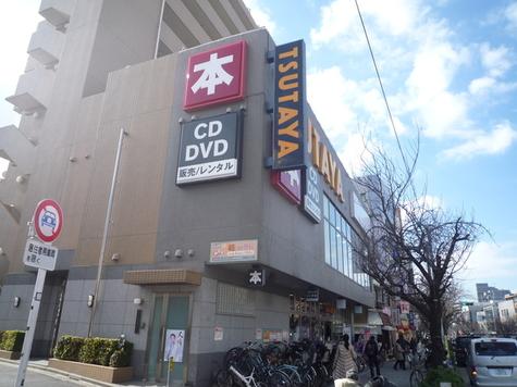 ラ・アトレ桜新町 建物画像10