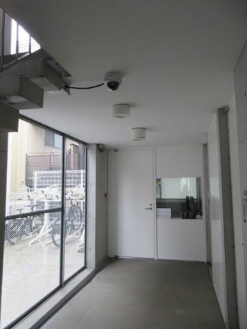 OAK SQUARE EBISU 建物画像10